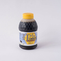 Otonabee Apiary 500g Liquid Buckwheat Honey squeeze